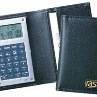 Pkt calculator/calan