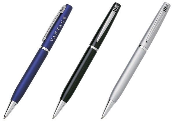 Accord Style Pen