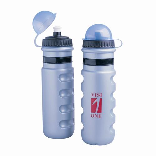 Tolino Double Wall Sports Bottle