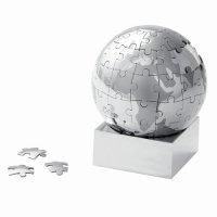Executive Globe Puzz