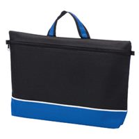 Dorest Document Bag