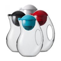 Bobble Water Jug