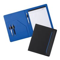 Tokyo A4 Note pad