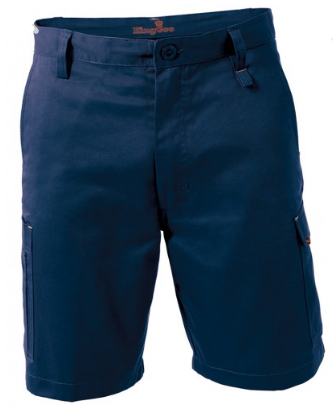 Workcool Shorts