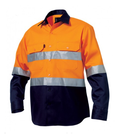 Hi-Vis Reflective Sp