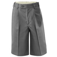 Belt loop pants