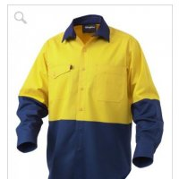 Workcool Long Sleeve