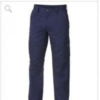 Workcool Pants