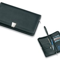 Travel Travel Wallet