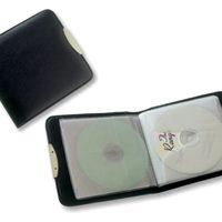 Koskin CD Case