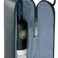 Single Bottle Wine C