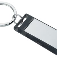 Flashing Key Ring