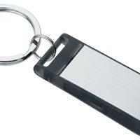 Flashing Key Ring