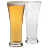 Pilsner Beer Glass S