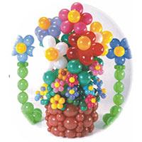 30cm Fashion Balloon