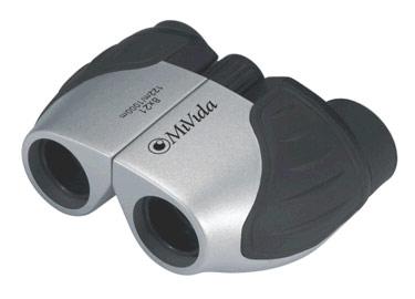 Contour Binoculars