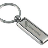Quick Fix Keyring