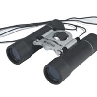 Territory Binoculars