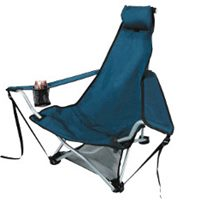 Explorer Backpack Chair
