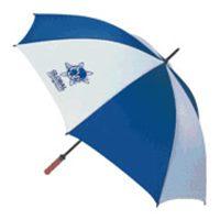 """30\"""" Golf Umbrella"""