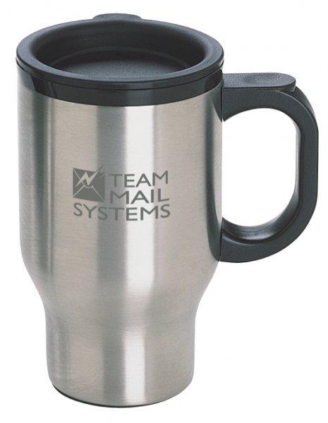 Siena Travel Mug