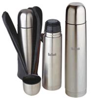 Vacuum Flask 0.5lt