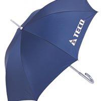Trendsetter Umbrella