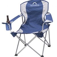 Leisure Delux Chair