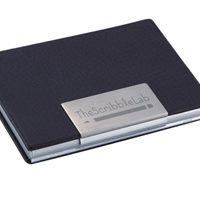 Catalina Pocket Card