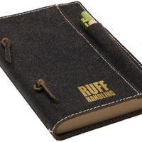 High Country Jotter