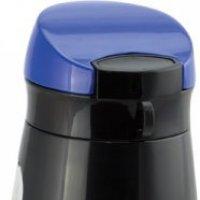 Protector Water Bott