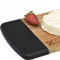 Ploughman Cheese Boa