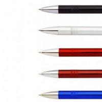 Venice Pen