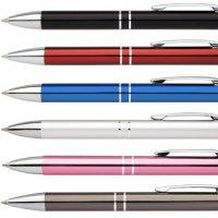 Mirage pen