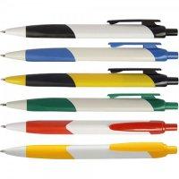 Trip Grip Pens