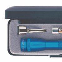 AAA Mini Mag Lite- G