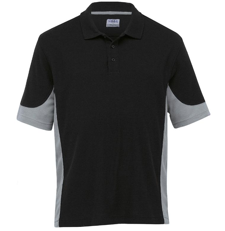 Quantum Polo Shirt
