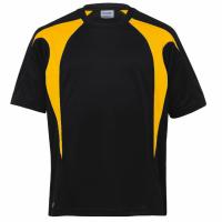 Dri Gear Tee Shirt
