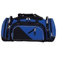 Recon sports bag