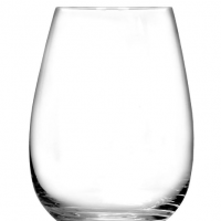 Ariston Stemless