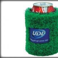 Grass Stubby Cooler