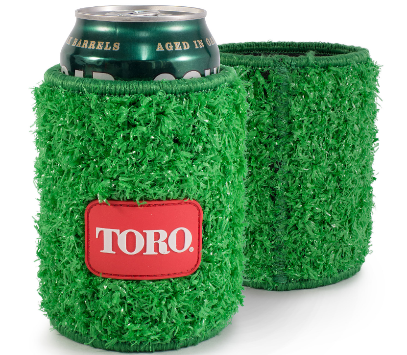 Grass Stubby Cooler