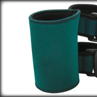 Arm Strap Can Cooler