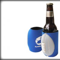 Footy Can Cooler