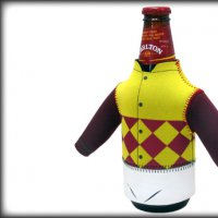 Jockey Jersey Bottle Cooler