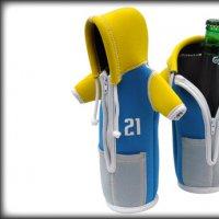 Hoody Bottle Cooler