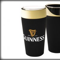 Pint Glass Holder
