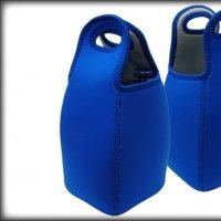 4 Bottle Bag
