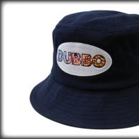 Heavy Brushed Bucket Hat