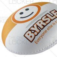 Neoprene Frisbee